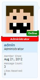 UserStatusRibbon_demo_URR_fix.png