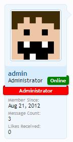 UserStatusRibbon_demo_URR_fix2.png