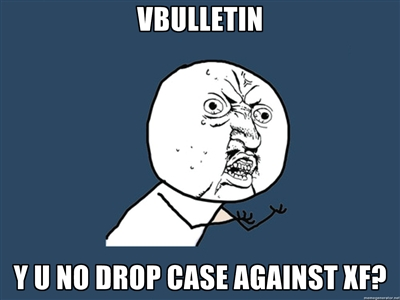 vb-xf-case.jpg