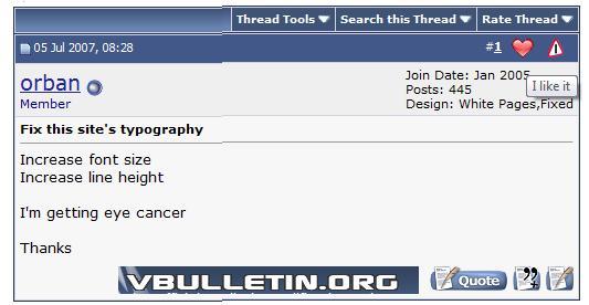 vBulletin.org.like.with.heart.jpg