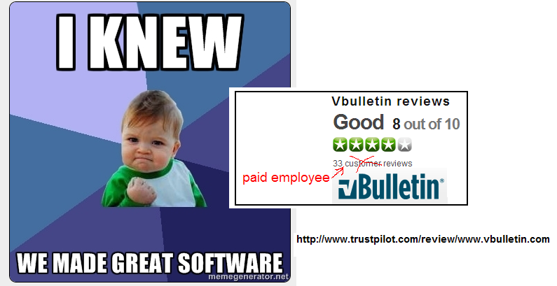 vBulletin.pays.employees.to.post.trusted.reviews.png
