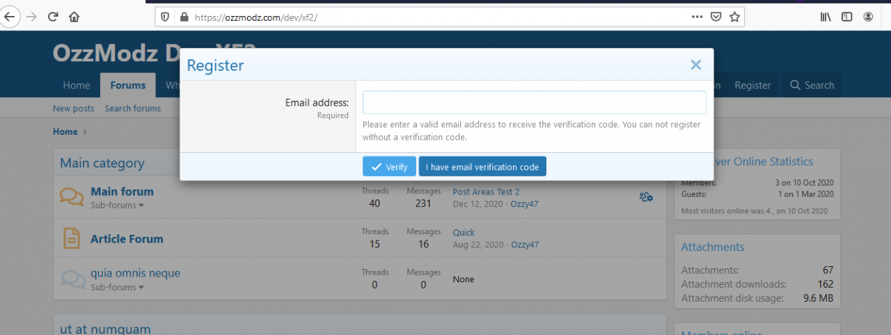 verify_email.png