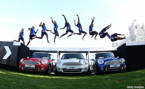 video_british_long_jump_champ_jumps_over_three_cars.jpg
