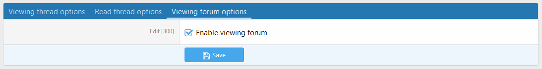 viewing_forum_options.png
