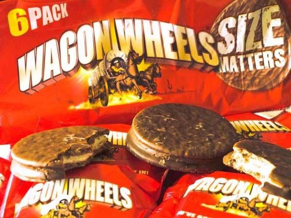 wagon wheels 2.jpg