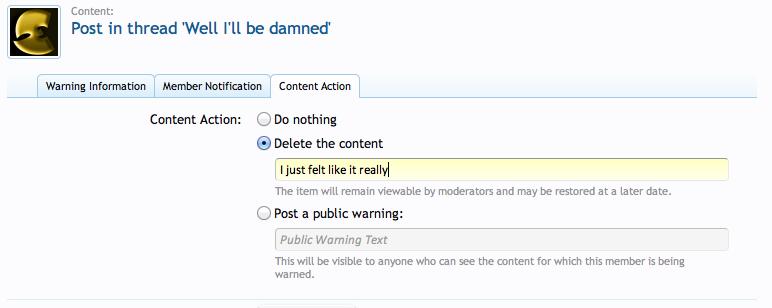 warn delete.png