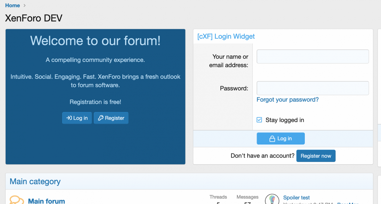 wc_example_welcome_login.png
