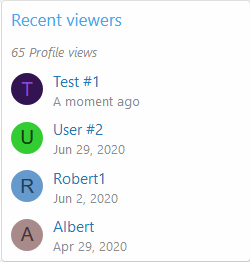 widget_recent_viewers_2.png