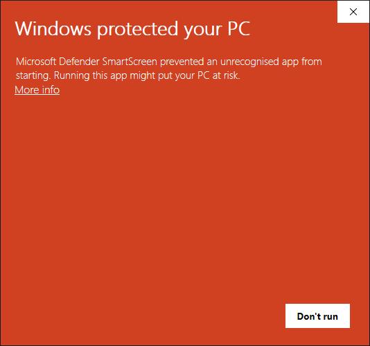 windows-run-error.png