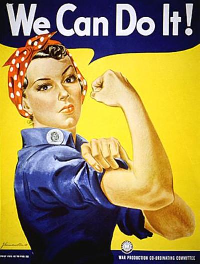 woman power.jpg