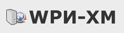 wpn_banner.png