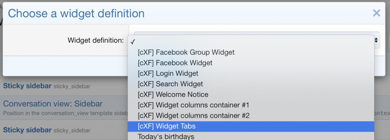 wt_ create_widget.png