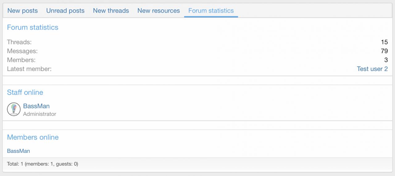 wt_ more_widgets_in_same_tab.png