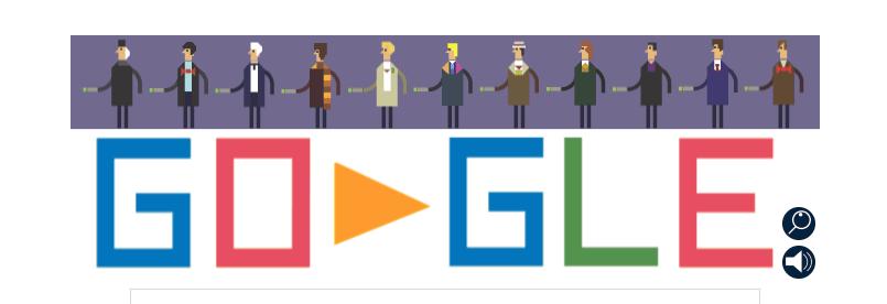 www.google.ca 2013-11-22 10 17 11.png