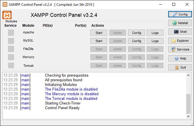 xampp-control-panel.png