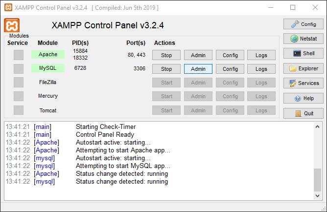 xampp-mysql-admin.png