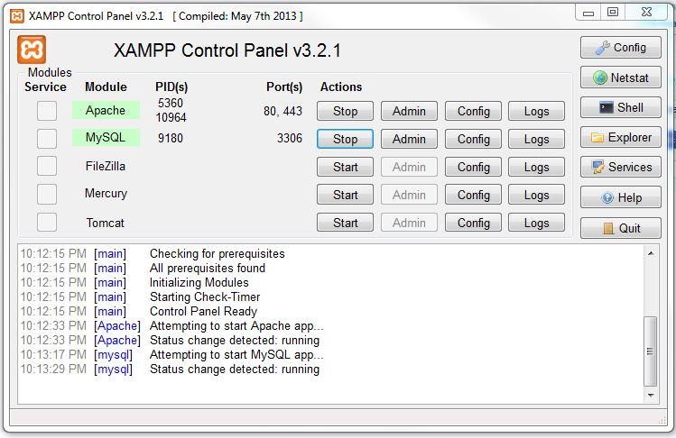 xampp3.JPG
