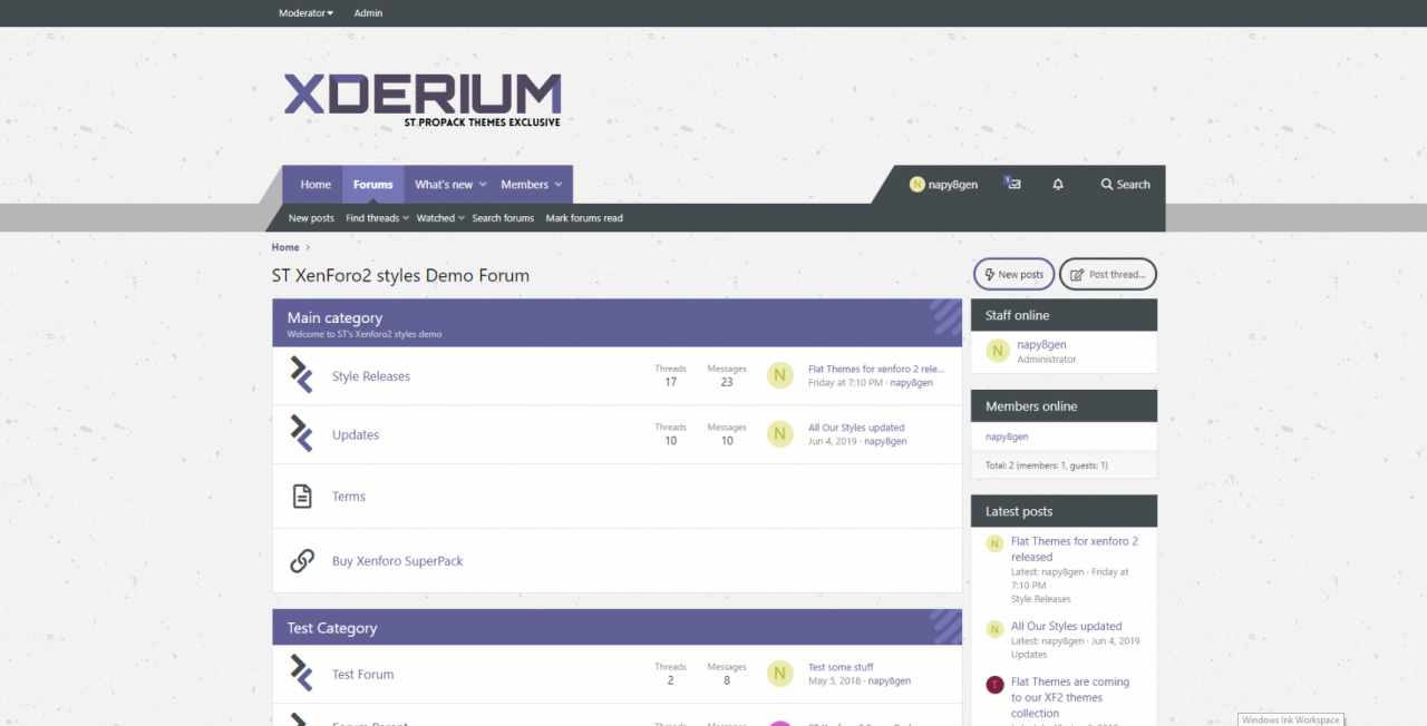 xderium-governorbay.png