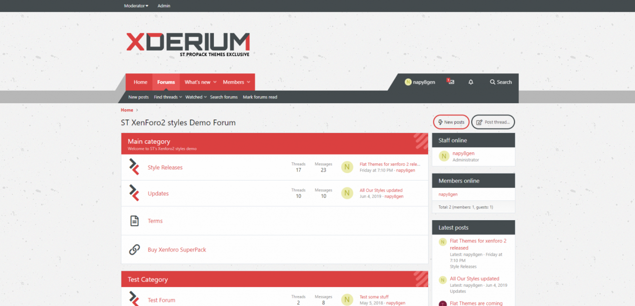 xderium-red.png