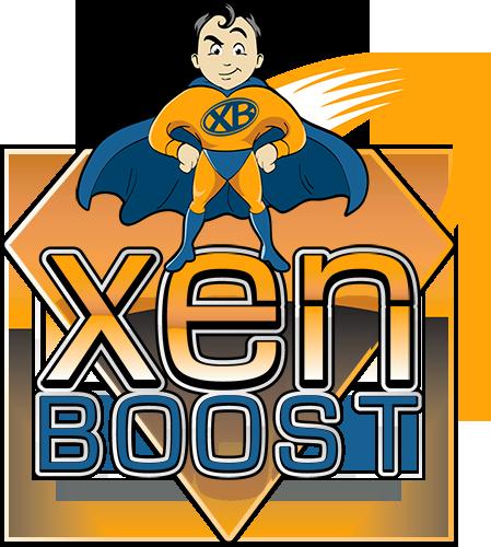 xenboost_hero1.png