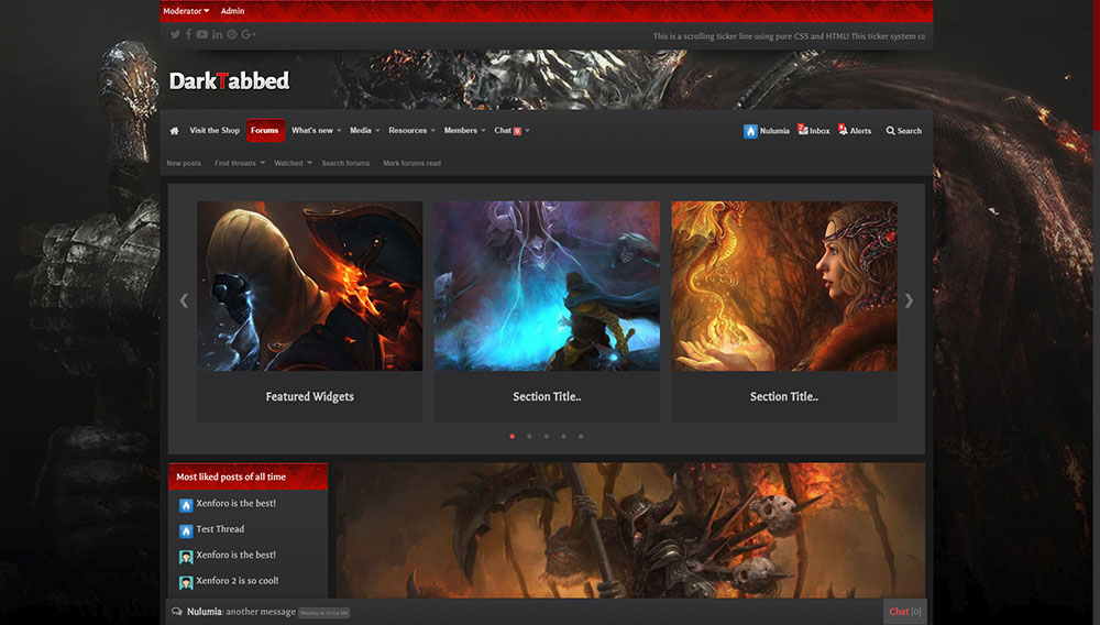 xenforo-2-dark-style-fantasy-gaming-guild-creative-theme-1.jpg