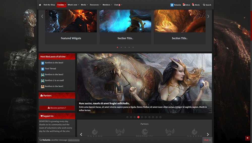 xenforo-2-dark-style-fantasy-gaming-guild-creative-theme-2.jpg