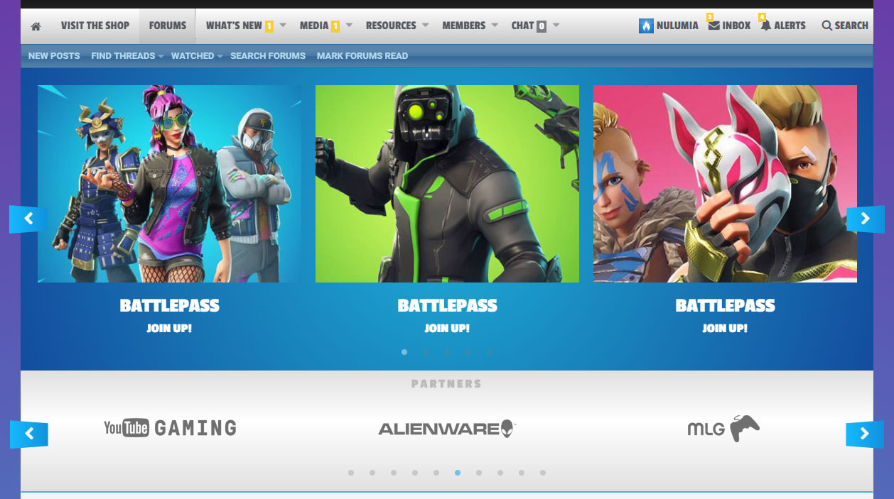 xenforo-2-gaming-style-modern-gamer-clan-theme-featured-widgets-fortnite.jpg