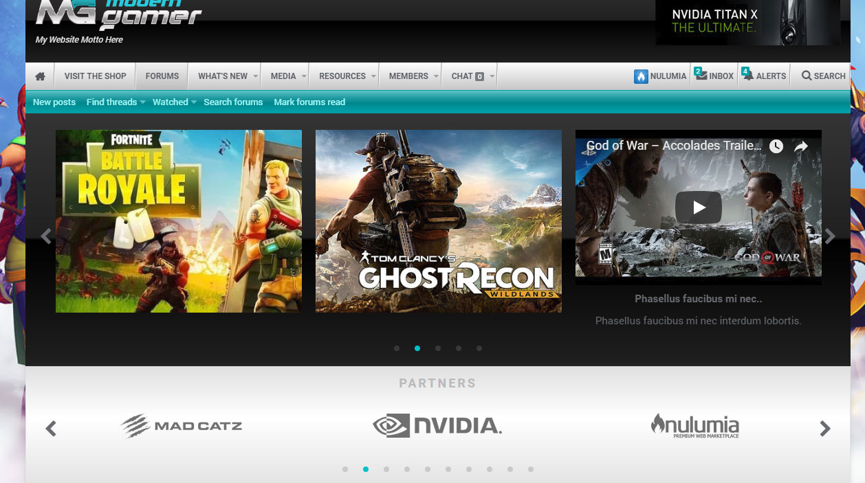 xenforo-2-gaming-style-modern-gamer-clan-theme-featured-widgets-teal.jpg