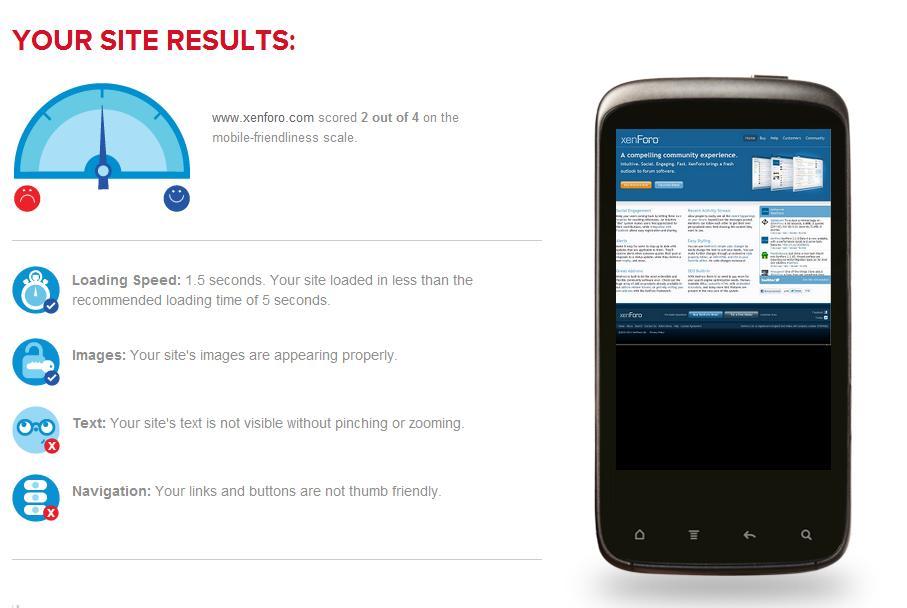 xenforo.com.2.out.of.4.google.mobile.score.jpg