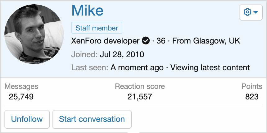 xenforo.com_community_threads_where-are-kier-and-mike.181327_ (1).png