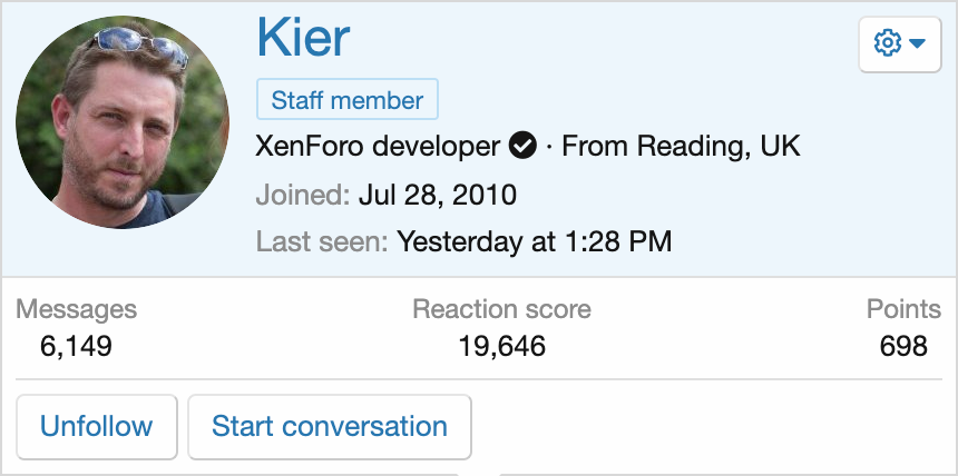 xenforo.com_community_threads_where-are-kier-and-mike.181327_.png