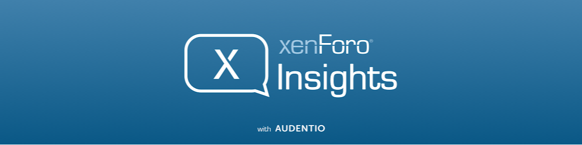 XenForo insights with Audentio.png