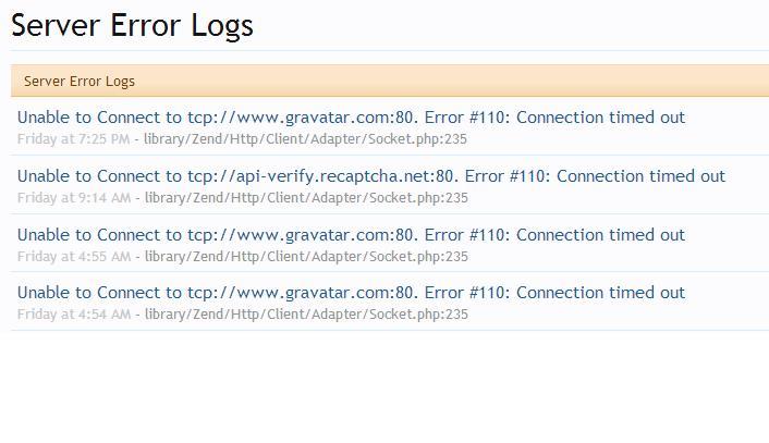 xenforo.server.logs.gravatar.jpg