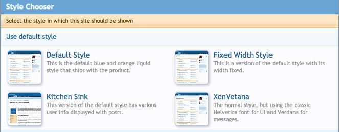 xenforo styles.jpg