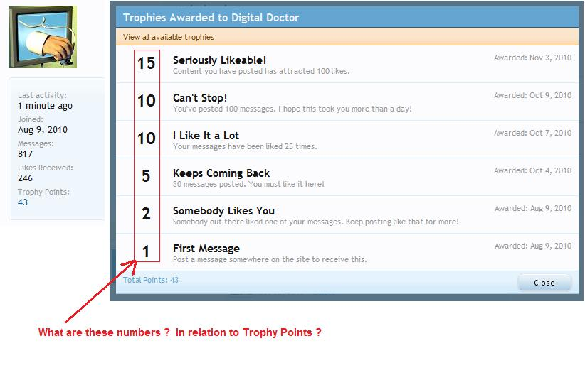 xenforo.trophy.points.vs.trophies.awarded.jpg