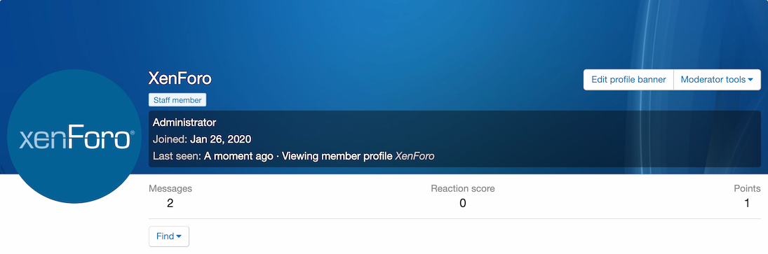 xenforo_profile_banners_2.png