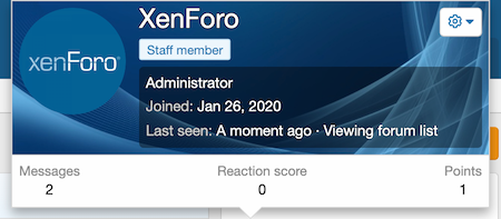 xenforo_profile_banners_4.png