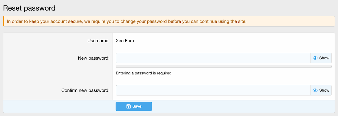 xenforo_security_lock_2.png