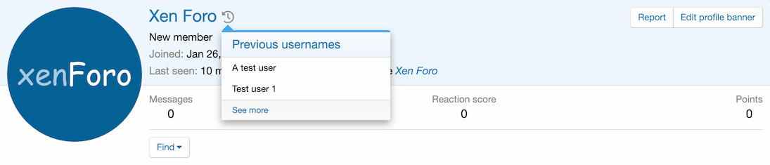 xenforo_username_changes_7.png