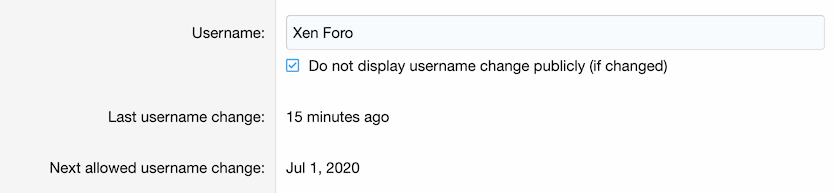 xenforo_username_changes_9.png