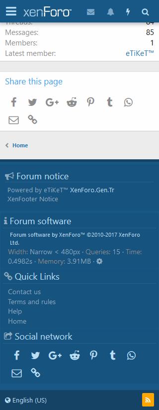 XenGenTr XenFooter mobil.png