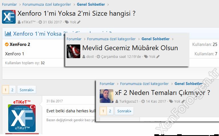 XenGenTr-XenTitleAvatar_xencom.png