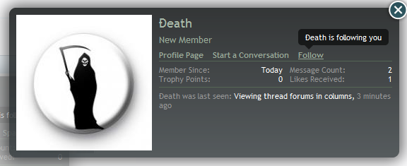 XF Death.png