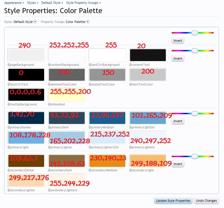 xf_default_colorPalette_CODEs.jpg