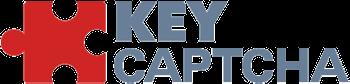 xf_logo_KEYCAPTCHA.png