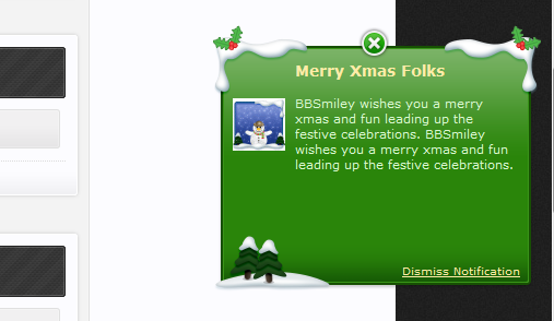 xmas3_notification_preview.png