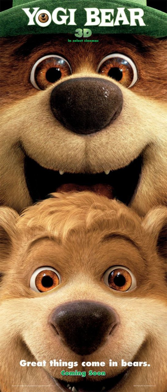 yogi-bear-movie-poster.jpg