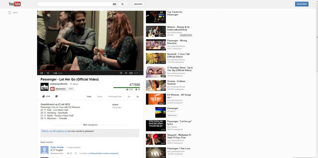youtube_new_layout.jpg