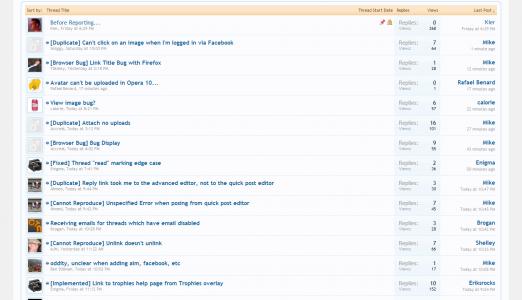 XenForo Bug Reports - XenForo Community_1280872447115.png