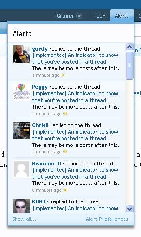 alerts same thread.png